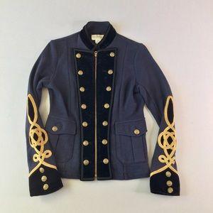 Denim and Supply Ralph Lauren coat jacket
